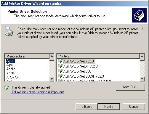 SambaServerChooseDriver.jpg