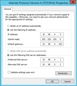 Join Win2012R2 IP Configuration.png