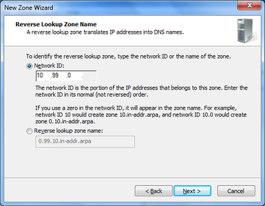 DNS Add Zone Wizzard 3.png