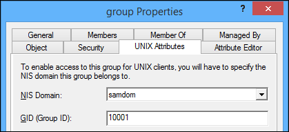 ADUC UNIX Attributes Groups.png