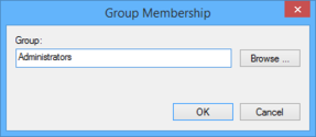 GPME Add local Administrators group.png