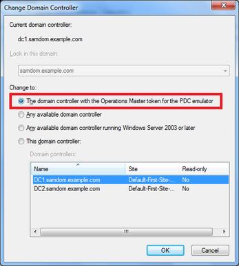 DC PDC emulator.png