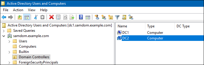 ADUC Domain Controllers.png