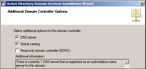 Join Win2008R2 DC Options.png