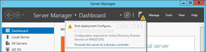 Join Win2012R2 Server Manager Post Deployment.png