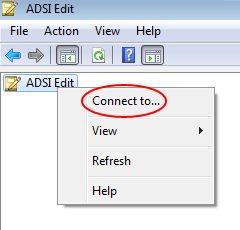 SCd.ADSI.Connect.png