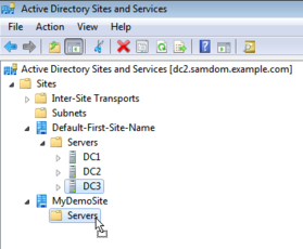 File:ADSS Move Server To Site.png