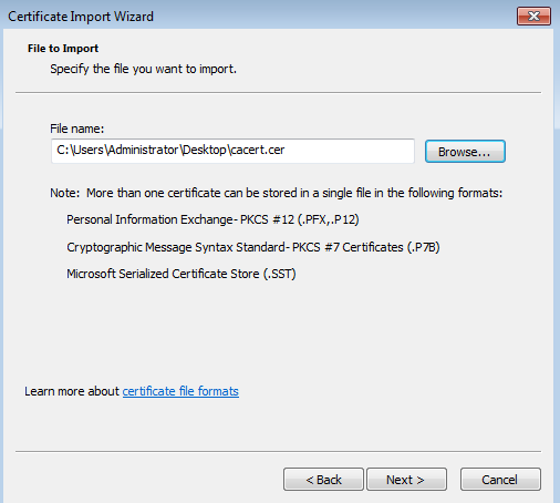 SCard.RootCert.TrustedRootCertSelectFile.png