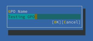 Create gpo2.png