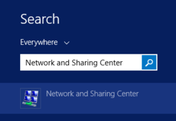 Join Win2012R2 Search Network Sharing Center.png