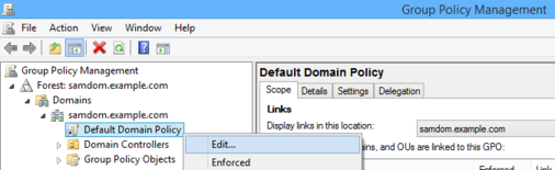 GPMC Edit Default Domain Policy.png