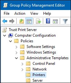 GPME Computer Printer GPOs.png