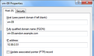 File:DNS Manager Change record.png