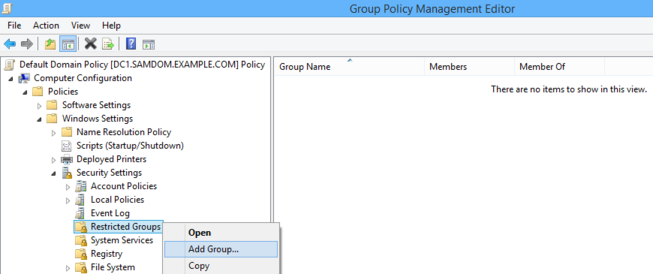 GPME Right-click Restricted Group.png
