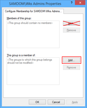 GPME Group is a member of Add button.png