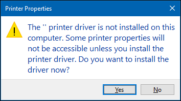 Print Management Driver Not Found Message.png