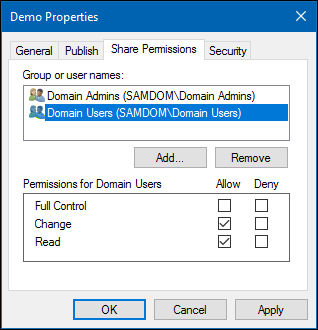 Demo Share Permissions.png