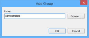 GPME Add restricted group Local.png