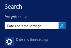 Join Win2012R2 Search Date and time settings.png